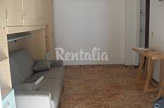 Apartment for 4-5 people only 100 meters from the beach Savona