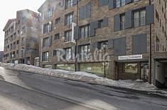House for rent Pas de la Casa - Grau Roig