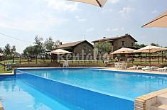 House for rent in Tarano Rieti