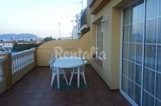 Casa per 6 persone nel centro di Algeciras Cadice