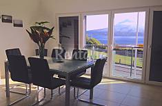 Repouso do Milhafre, Your Dream House in Horta! Faial Island