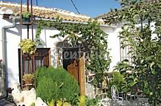 Apartment for rent in Córdoba Córdoba