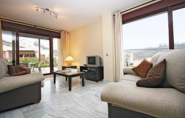 Apartamento en alquiler en andaluc a resinera voladilla estepona m laga costa del sol - Alquiler apartamentos en estepona ...