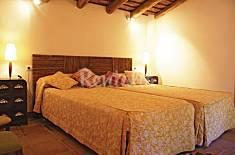 Apartamento para 14 personas en Iznájar Sevilla