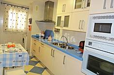 Wohnung für 6 Personen im Zentrum von Jerez de la Frontera Cádiz