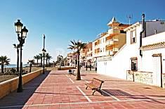 Apartamento en alquiler en Málaga Málaga