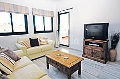 Apartment for rent in Alhaurin El Grande Granada