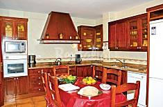Appartement en location à Alaró Majorque