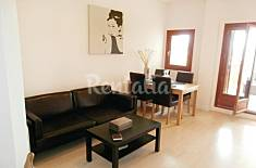 Apartment for 4 people in the centre of Murcia Murcia