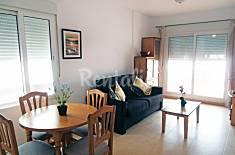 Wohnung für 4 Personen in Alhama de Murcia Murcia