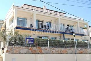 Apartamento muy cerca de una pequeña cala Girona/Gerona
