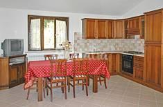 Apartamento en alquiler en Viterbo Vicenza