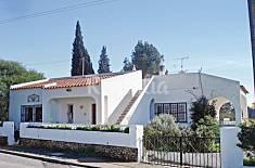Apartamento para 4 pessoas em Loulé (São Clemente) Algarve-Faro