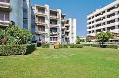 Appartamento in affitto a Martinsicuro Teramo