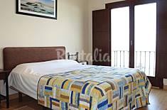 Apartamento para 6 personas en Casares Málaga