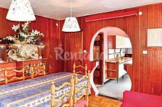 Apartment for 7 people Cogne Aosta