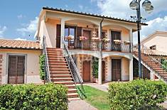 Apartment for 4 people in Grosseto Grosseto
