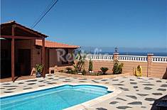 Appartement en location en Îles Canaries Ténériffe