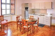 Apartment for 3 people in Sandigliano Biella
