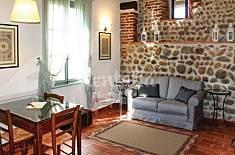 Apartment for rent in Sandigliano Biella