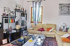 Apartamento en alquiler en Gaeta Módena