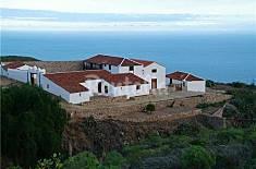 Apartamento para 4 personas en Fasnia Tenerife