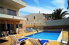 Apartamento en alquiler en Lagoa Algarve-Faro