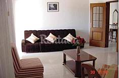 3 bedroom house close to vilamoura & Quinta do Lag Algarve-Faro