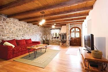 Apartment  Brod-Posavina Dragalic Apartment