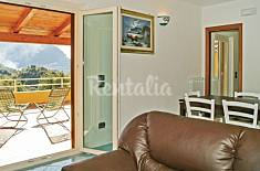 Apartment for rent in Maratea Potenza