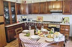 Apartamento para 4 personas en San Gimignano Pisa