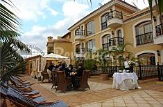 Apartamento para 4 personas en Icod de los Vinos Girona/Gerona