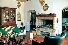 Apartamento para 11 personas en Umbría Terni