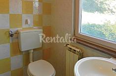 Apartamento para 4 personas en Litoral-Karst Litoral-Karst