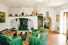 Apartment for 9 people in Terni Terni