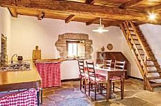 Appartamento per 2 persone a Borgo Val di Taro Parma