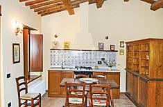 Apartment for 2 people in Perugia Perugia
