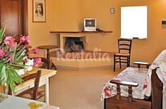 Apartment for 4 people in Avigliano Umbro Terni