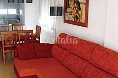 Apartment for rent in Totana Murcia