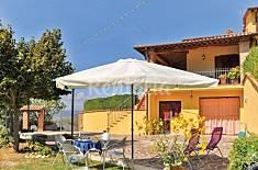 Apartamento para 9 personas en Terni Terni