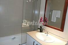 Appartement pour 4 personnes à Torre-Pacheco Murcia