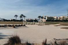 Appartement en location à Torre-Pacheco Murcia