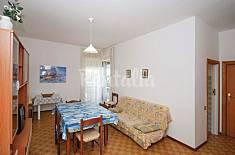 Appartamento in affitto - Teramo Teramo