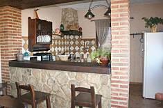 Apartamento en alquiler en Gastor (El) Cádiz