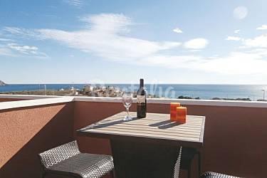 Apartamento en alquiler en cartagena el mojon san pedro - Casas de alquiler en san pedro del pinatar particulares ...