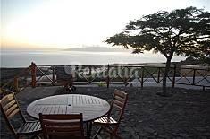 Apartamento para 4 personas en Canarias Tenerife