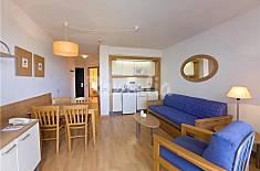 Appartement pour 4 personnes à Arona Ténériffe