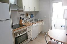 Apartment for rent in Torre-Pacheco Murcia