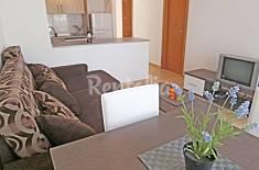 Appartement en location à Totana Murcia