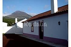 Magnifica Moradia Rustica na ilha  Ilha do Pico